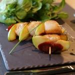 photo culinaires recettes cuisine (8)