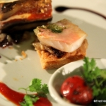 shooting-culinaire-17