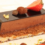 shooting-culinaire-21