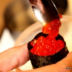 shooting-culinaire-6