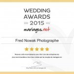 Wedding-Awards-2015