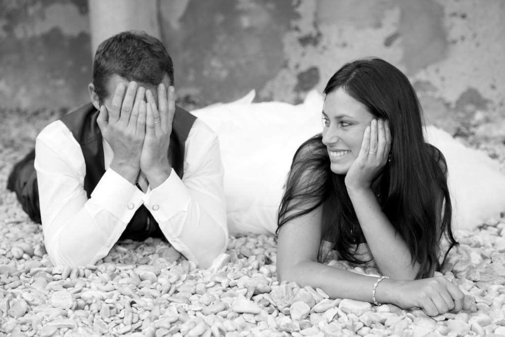 photographe mariage aix en provence marseille (1)