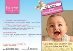 BON-CADEAU-shooting bébé aix en provence