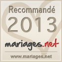RECOMPENSE MARIAGES.NET
