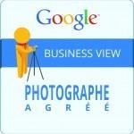 badge_photographe_agree google business view
