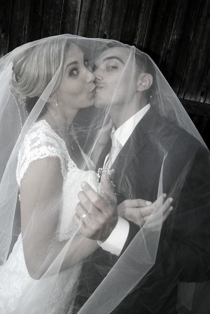 photographe mariage glamour aix en provence (3)