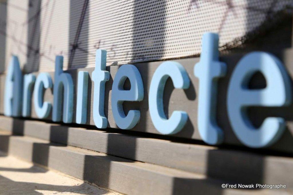 Konceptor, agence d'architecture pour commerces sur marseille, francoise cartouzou, google business view