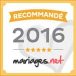 LABEL 2016 PHOTOGRPAHE MARIAGES AIX EN PROVENCE