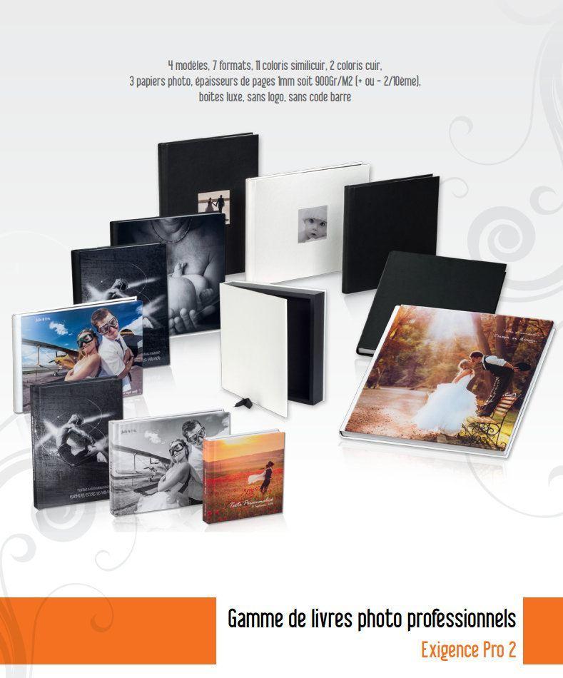 LIVRES ALBUMS PHOTOS FRED NOWAK (1)