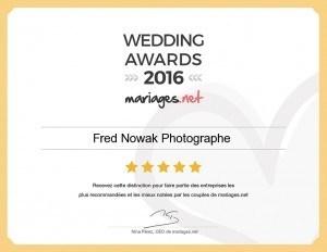 fred nowak meilleur photographe de mariage sur aix en provence