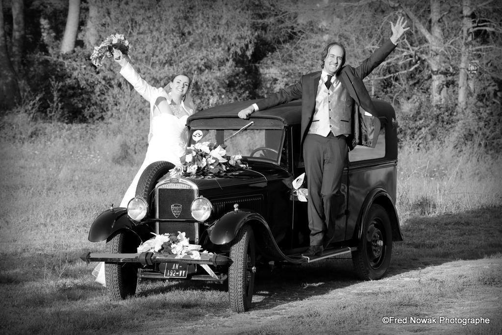 photo vehicule mariage aix (13)