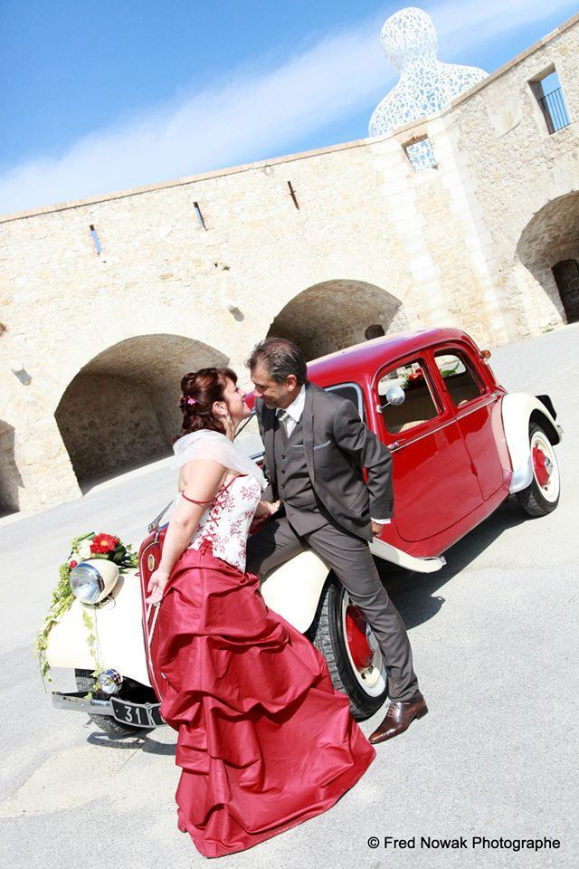 photo vehicule mariage aix (16)
