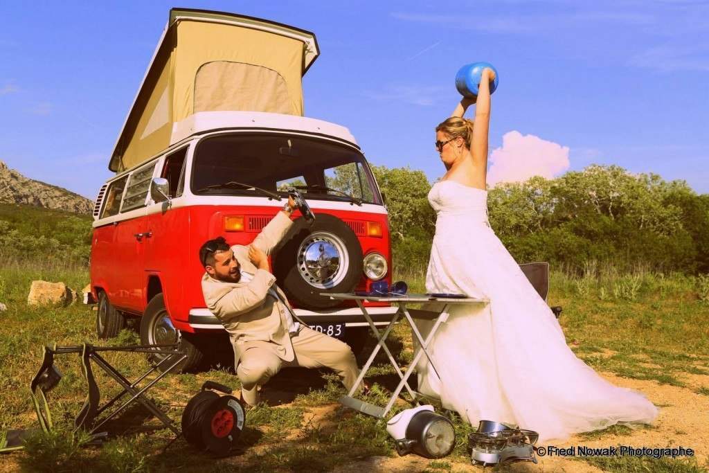photo vehicule mariage aix (7)