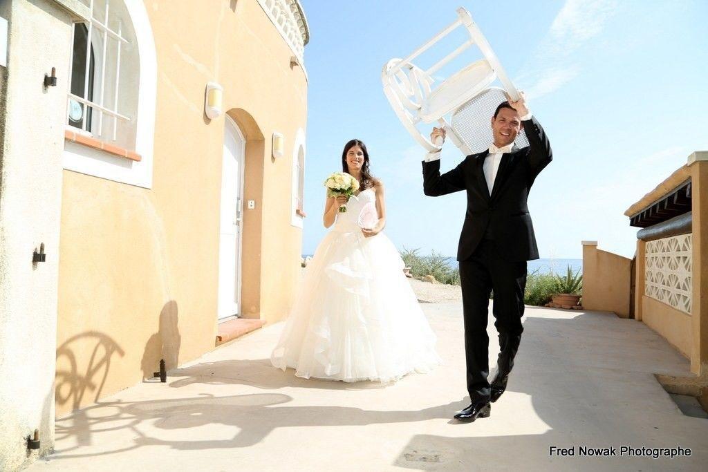photographe de mariage (15)