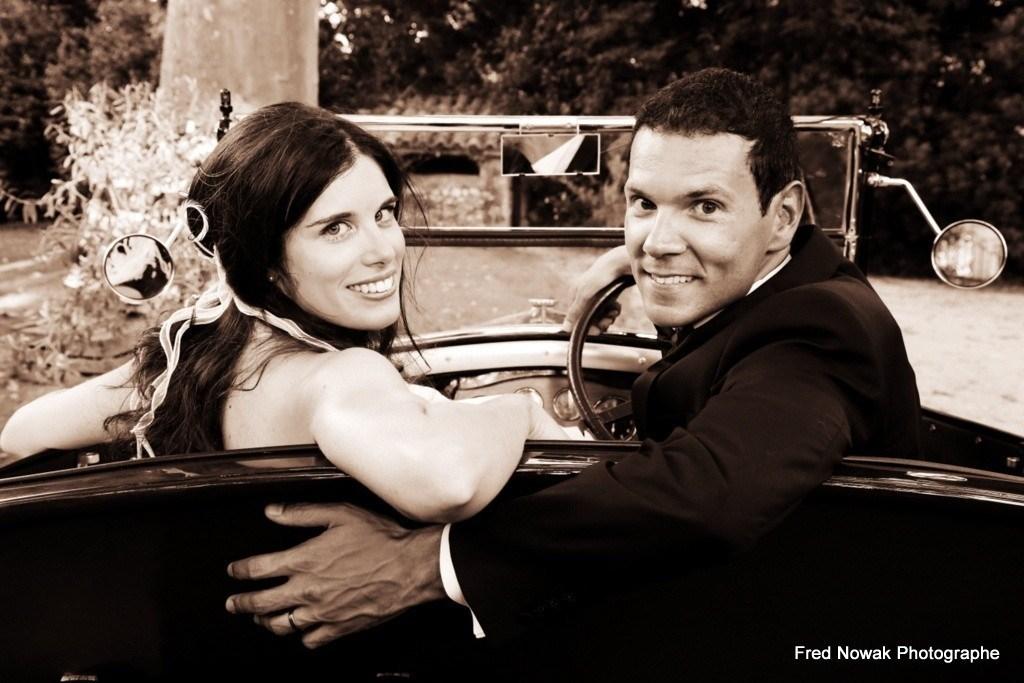 photographe de mariage (24)