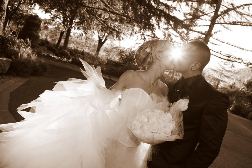 photographe mariage aix en provence marseille (18)