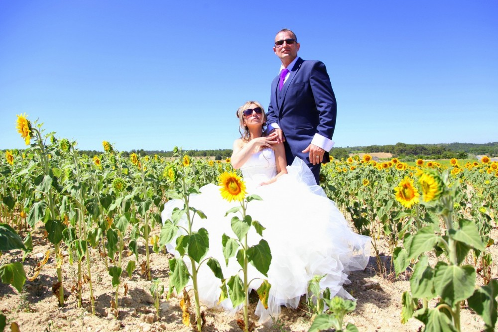photographe mariage aix en provence marseille (23)