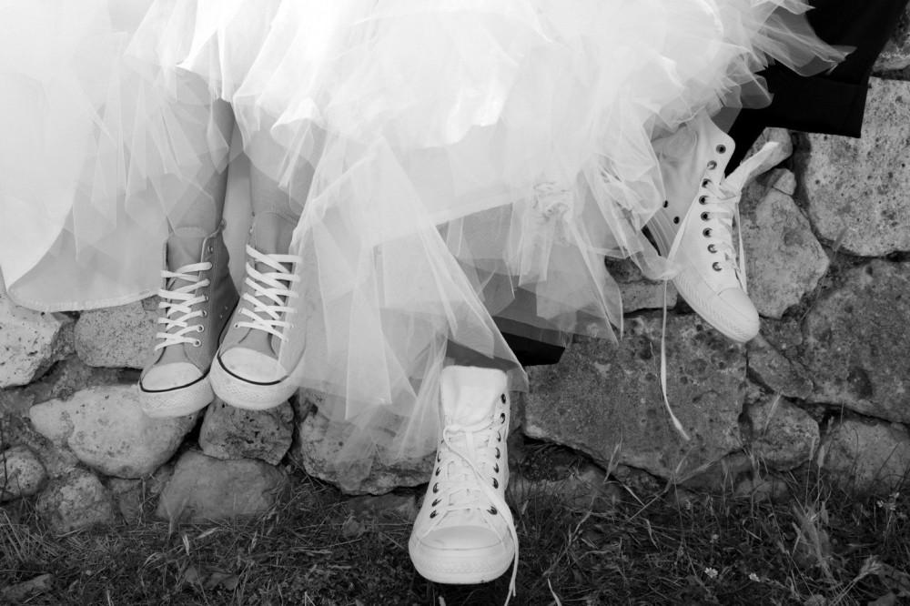 photographe mariage aix en provence marseille
