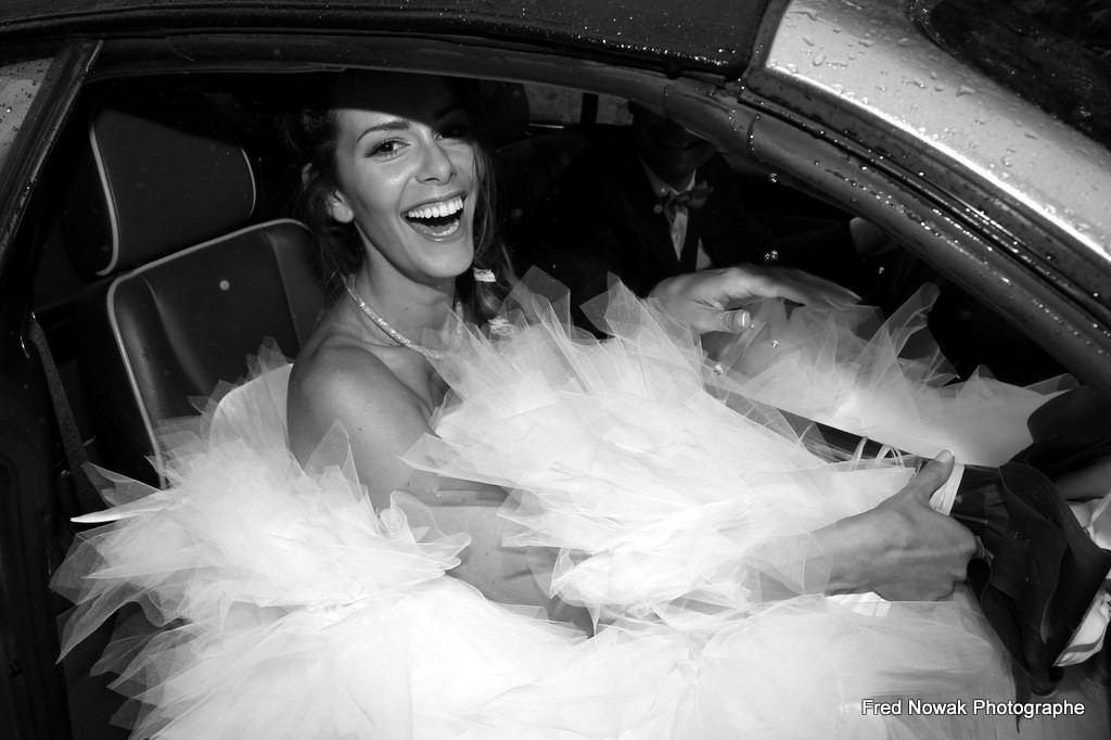 photographe mariage carry le rouet