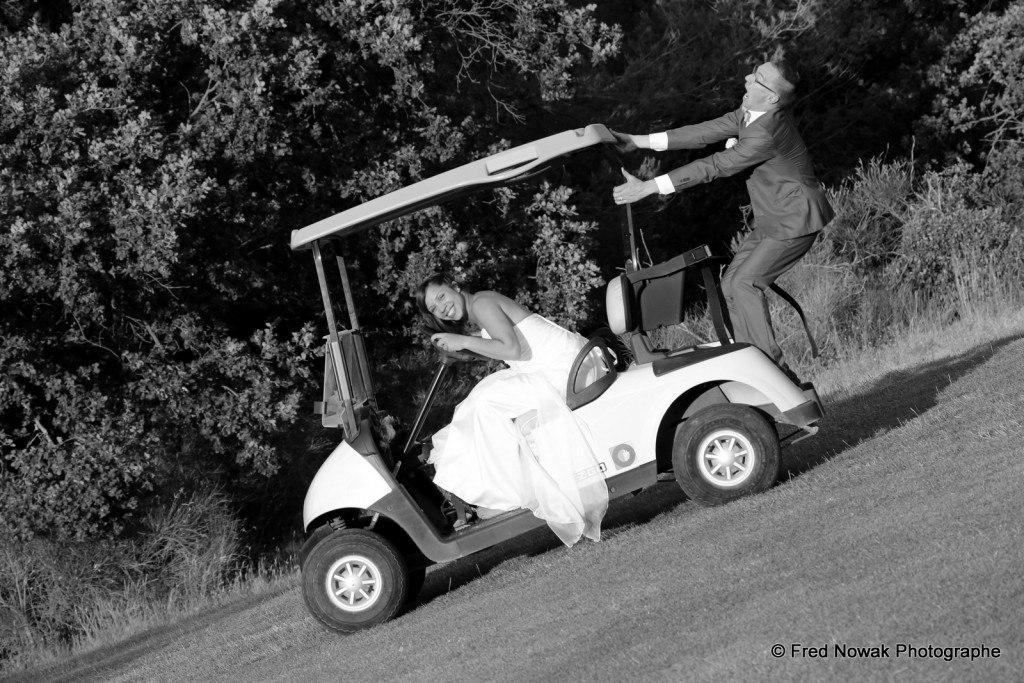 photographe de mariage aix en provence