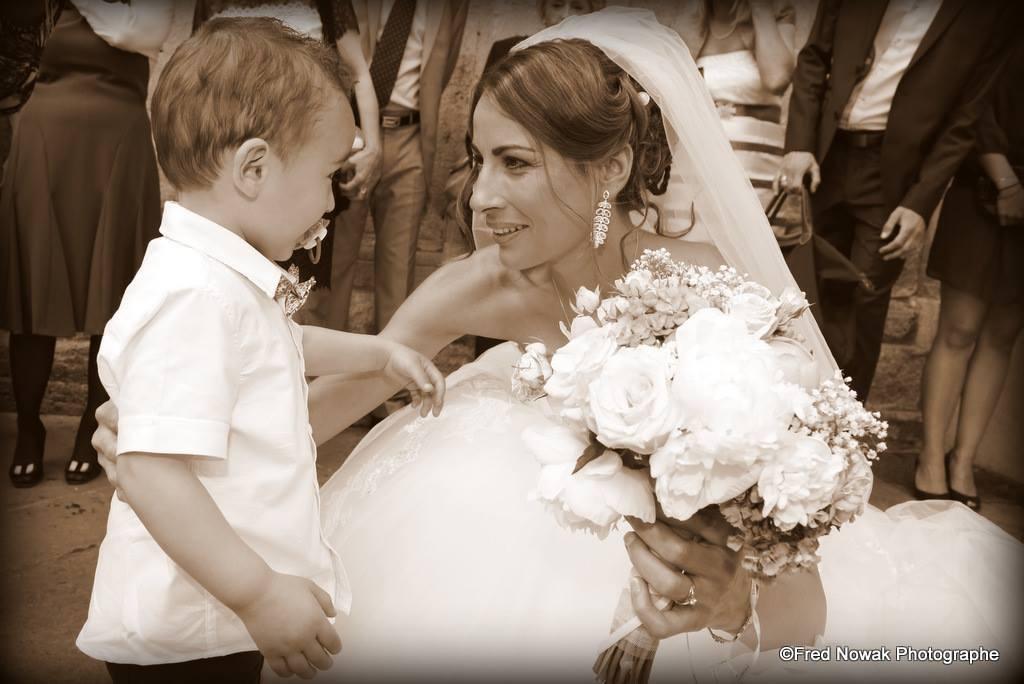 photographe professionnel mariage aix en provence (2)