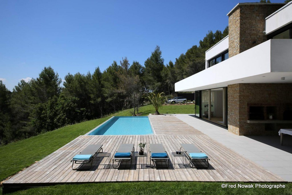 shooting immobilier aix en provence