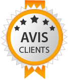 avis clients photographe